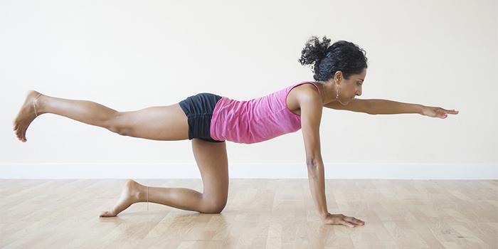 Асаны Для Похудения Дыхание. Йога для похудения живота — быстрый и проверенный способ